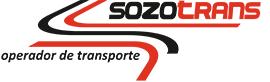 Sozotrans
