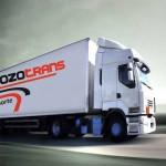 sozotrans_camion_grande